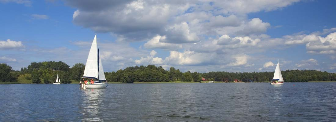jezioro_biale_7